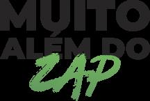 Muito Além do ZAP